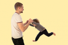 Preparing For Fatherhood: A Checklist For Expecting Dads