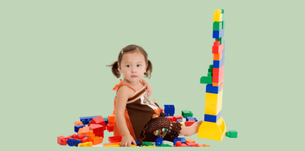 5 Best Outdoor Toys For Toddlers