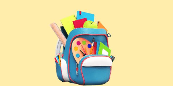 7 Best Toddler Rolling Backpacks
