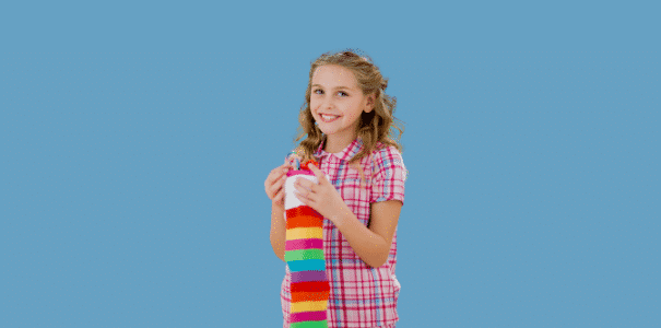 10 Best Stocking Stuffers for Girls