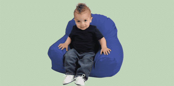 6 Best Toddler Chairs