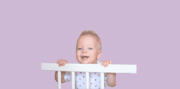 The 9 Best Baby Monitors of 2020 – [See Who Won]