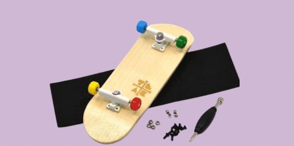 9 Best Stocking Stuffers for Boys